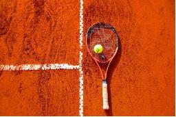 tournois-tennis.org